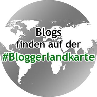 Blogs Finden bloggerlandkarte blogs finden statt suchen